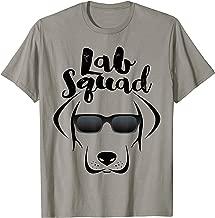 Best labrador gifts for men Reviews