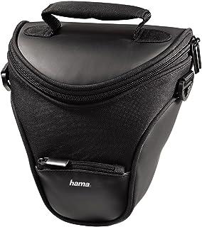 Hama Olbia 110 Colt Tasche für Digitalkamera schwarz