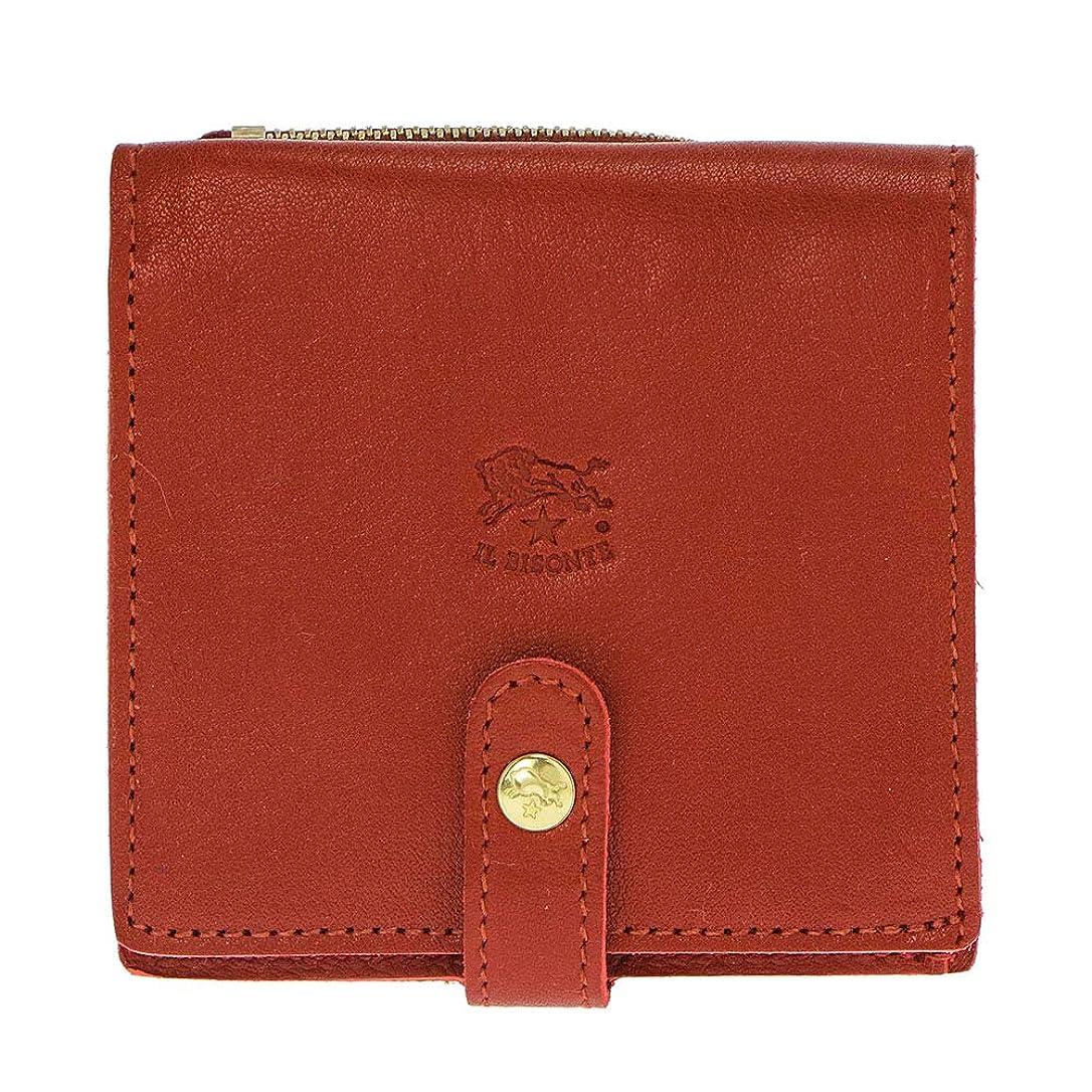 ルーム成果ソフィーイルビゾンテ C0962/245 二つ折り財布 【並行輸入品】