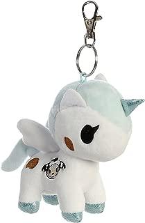 tokidoki 60799 Soft Toy