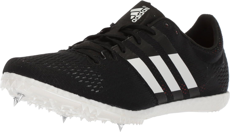 Adidas Adizero Avanti Track shoes