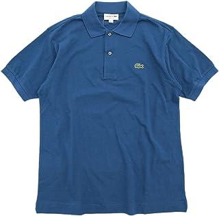 lacoste ラコステ ポロシャツ (無地?半袖) L1212AL-Z1G
