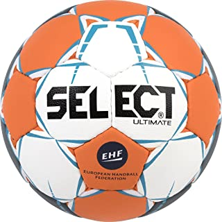 Select Ultimate Handball,中性款