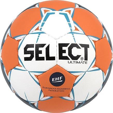 2c17ba59abe86 Amazon.fr : 50 à 100 EUR - Ballons / Handball : Sports et Loisirs