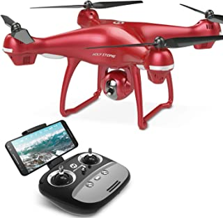 Best hs100 drone app Reviews