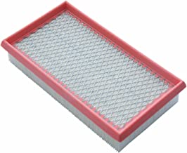 GKI AF8969 Air Filter