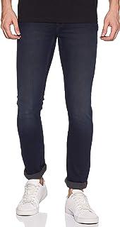 Us Polo Association Men S Jeans Online Buy Us Polo Association Men S Jeans At Best Prices In India Amazon In