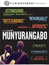 Best rwanda movie awards Reviews