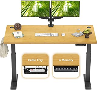 Asjustable Desk