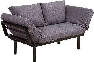 Best futon bed overstock Reviews