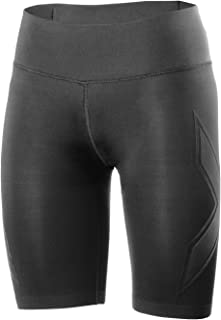 2XU Women's XTRM Compression Shorts