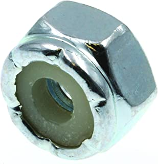 Square Nut 18-8 Stainless Steel 5//8-11 Qty-250