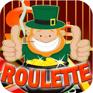 Top Destiny Irish Roulette Lucky Spins Million Jackpots Free Games for Kindle Best Roulette Games Free Casino Jackpots Offline Roulette Machine Play Offline without internet no wifi Full Version Free Spins Roulette Bets