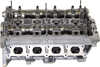 ADV BRAND NEW Replacement for Audi TT VW Golf Jetta Cylinder Head COMPLETE 1.8 Turbo 20V DOHC 1998-2005