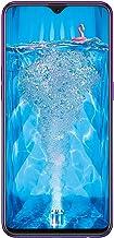(Renewed) Oppo F9 Pro CPH1823 (Starry Purple, 64GB)