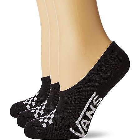 Vans Women's Socks (Pack of 3)