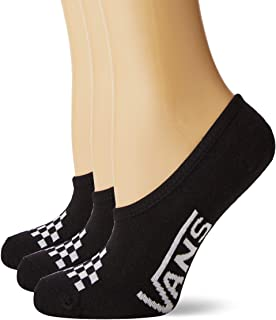 Super No Show Socks - Women's and Girl's