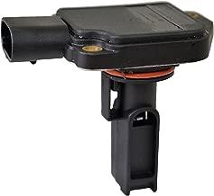 PT Auto Warehouse MF50015 - Mass Air Flow MAF Sensor
