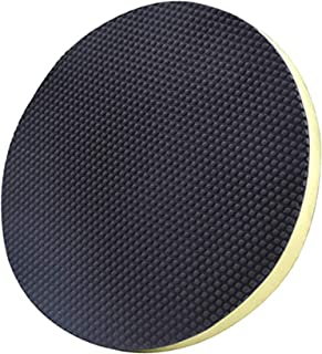 "KASTWAVE Car Polishing Foam, Meguiar's 6"" DA Foam Polishing Disc – Dual Action Polishing Pad Enhances High Gloss, Polisher..."