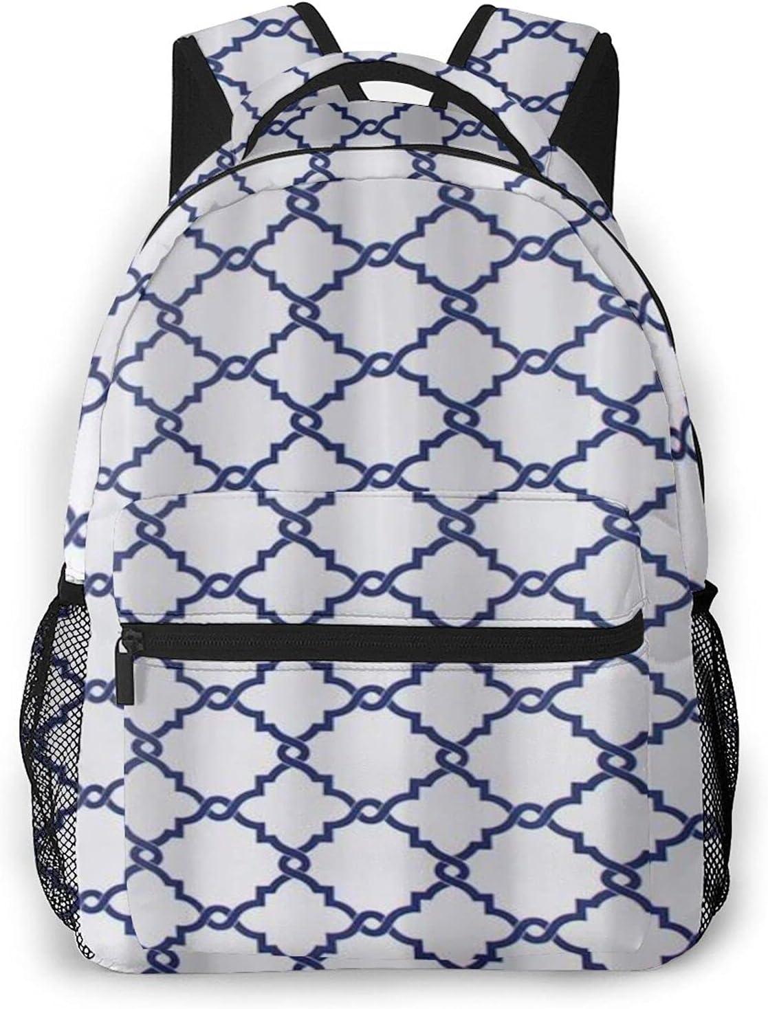 BEIDIDA Super special price Casual Laptop Genuine Backpack Purse Travel Daypack Rucksack Nav