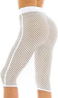 f2279a456 Amazon.es: lenceria erotica - Faldas / Mujer: Ropa