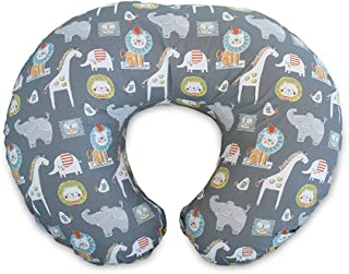 Best a boppy pillow Reviews