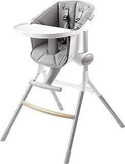 beaba usa high chair