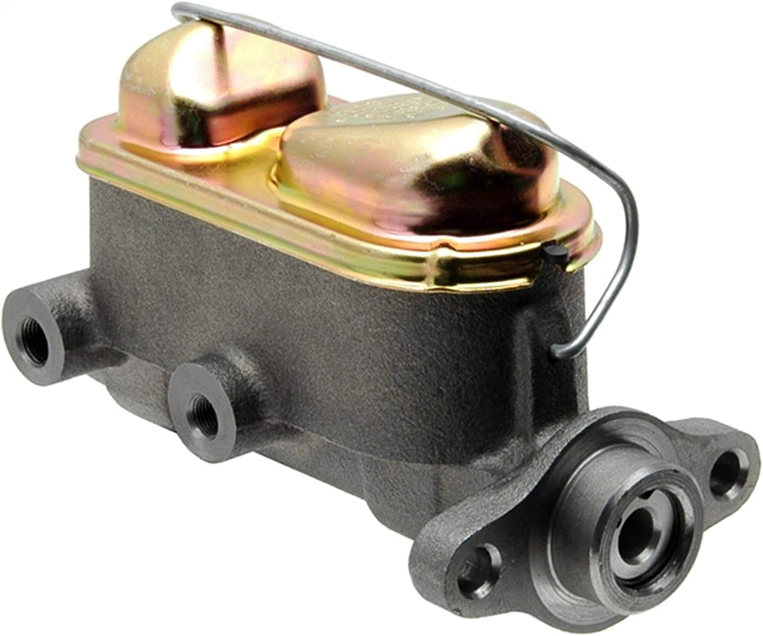 Raybestos MC391438 Brake Cylinder Master Outlet Award-winning store sale feature