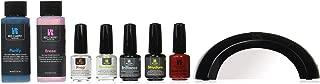 Red Carpet Manicure Pro 45 Starter Kit