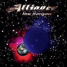 Best new horizons alliance Reviews