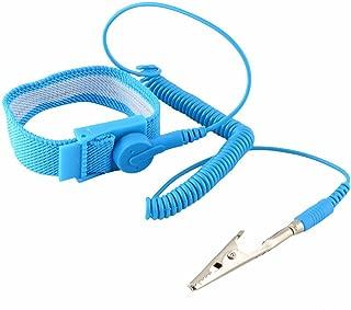 Amazon.es: cintas de correr electricas