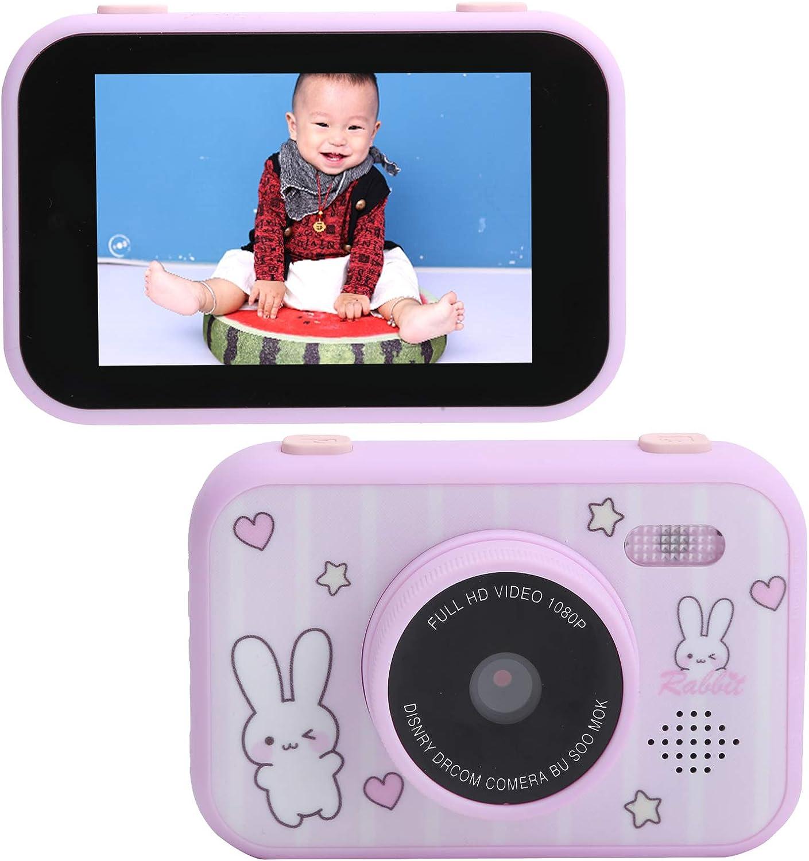 Challenge the lowest price Xndz Kids Cameras Fast Charging Flash cheap Camera Mode Tod Children