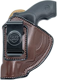 Best smith & wesson 38 airweight Reviews