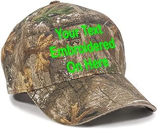 Best mens sun hat with back flap Reviews