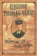Best elbridge thomas gerry Reviews