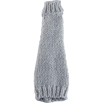 マックスファクトリー figma Styles バックレスセーター