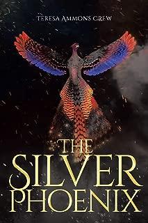 The Silver Phoenix