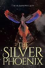 Best the silver phoenix Reviews