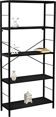 1 Pair Bookend Frame Creative Bookends Frame Creative Organized For Library Home Quality And Quantity Assured Accessories