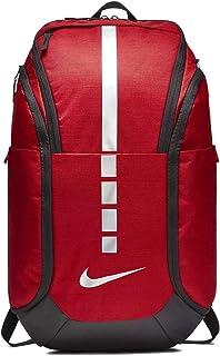 Amazon.com  NIKE - Backpacks   Luggage   Travel Gear  Clothing ... 1247693f7932c