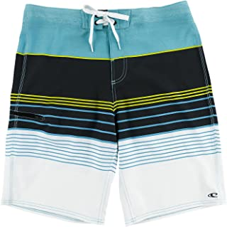 O'Neill Men's Santa Cruz Brisbane Board Shorts