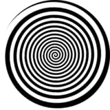 Hypnotizer: Ultimate