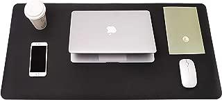 Best desk pad for laptop Reviews