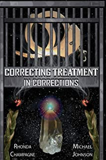 Correcting Treatment in Corrections