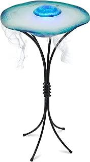 Canary Products 4 Legged Stand Floor Mist Fountain, Medium