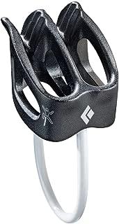 atc climbing gear