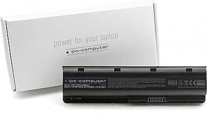 IPC-Computer Akku 56Wh f r HP Pavilion g7-2300 Serie Schätzpreis : 55,20 €