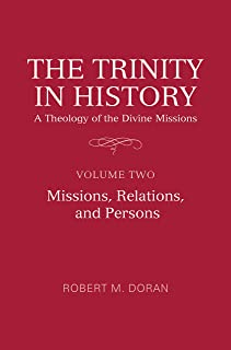 Best philosophy trinity points Reviews