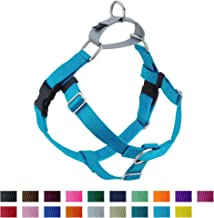 Best leashes that keep dogs from pulling Reviews