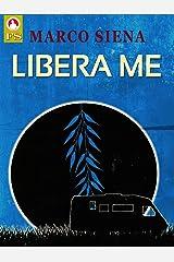 Libera Me Formato Kindle